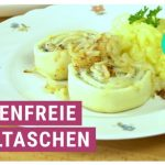 Video Maultaschen