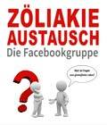 https://www.facebook.com/groups/zoeliakie.austausch/