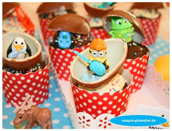 Ü-Ei-Muffins 1