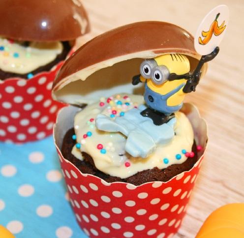 Ü-Ei-Muffins 2