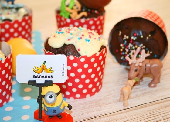 Ü-Ei-Muffins 3