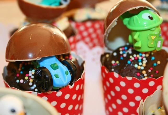 Ü-Ei-Muffins 4