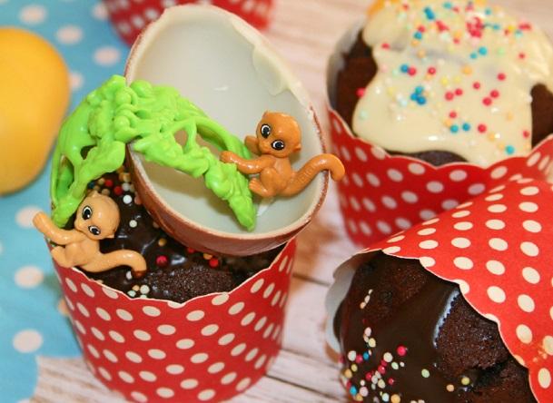 Ü-ei-Muffins 5
