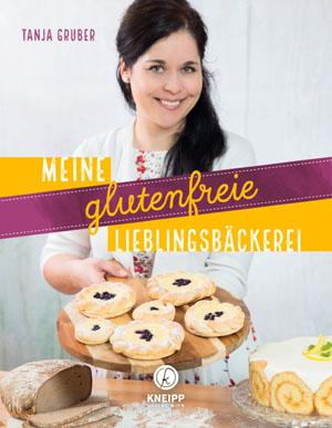 https://www.rezepte-glutenfrei.de/wp-content/uploads/9783708807430-meine-glutenfreien-lieblingsrezepte-8187.jpg