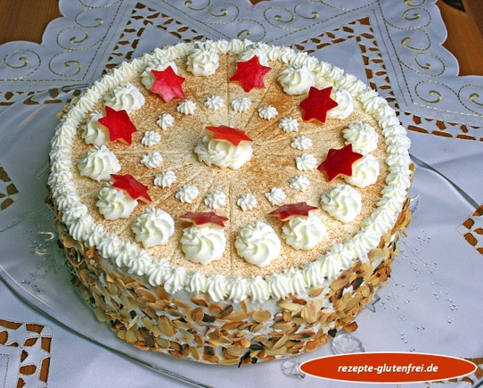Apfel-Mascarpone-Torte 2