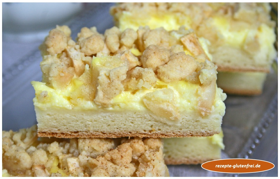 Apfel-Pudding-Streuselkuchen neu 2