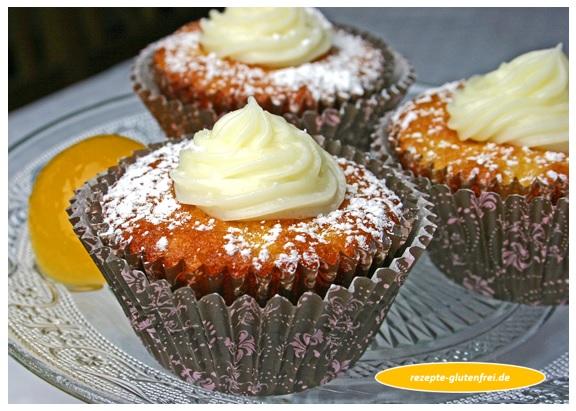 Aprikosenmuffins 1