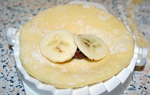 Bananen-Taschen 5