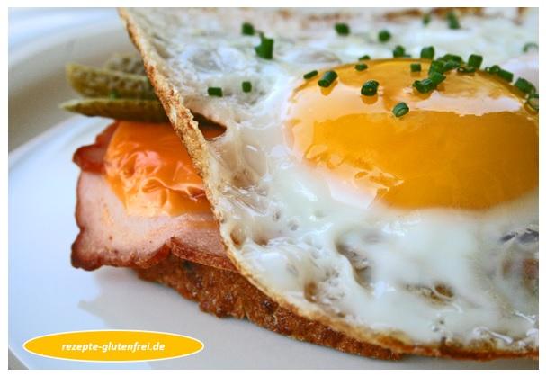 Bayerischer Toast