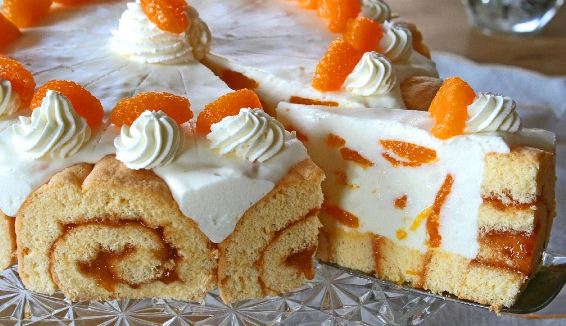 buttermilch-torte-1