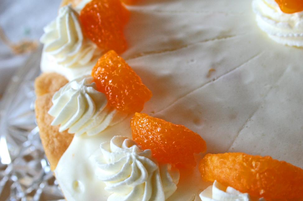 buttermilch-torte-2