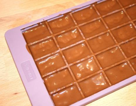 cerealien schokolade tanja s glutenfreies kochbuch. Black Bedroom Furniture Sets. Home Design Ideas