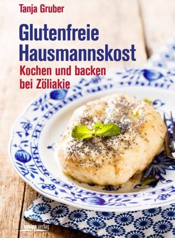 https://www.rezepte-glutenfrei.de/wp-content/uploads/Cover-glf-Hausmannskost.jpg