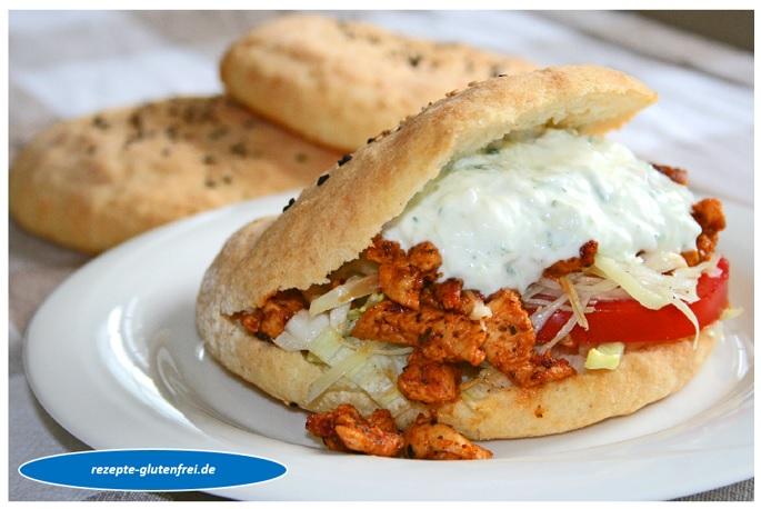 Döner Kebab 1