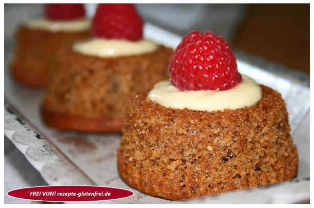 FRei von Nuss-Muffins 1