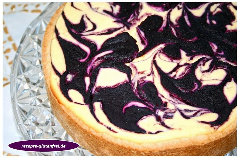 heidelbeer-kaesekuchen-1