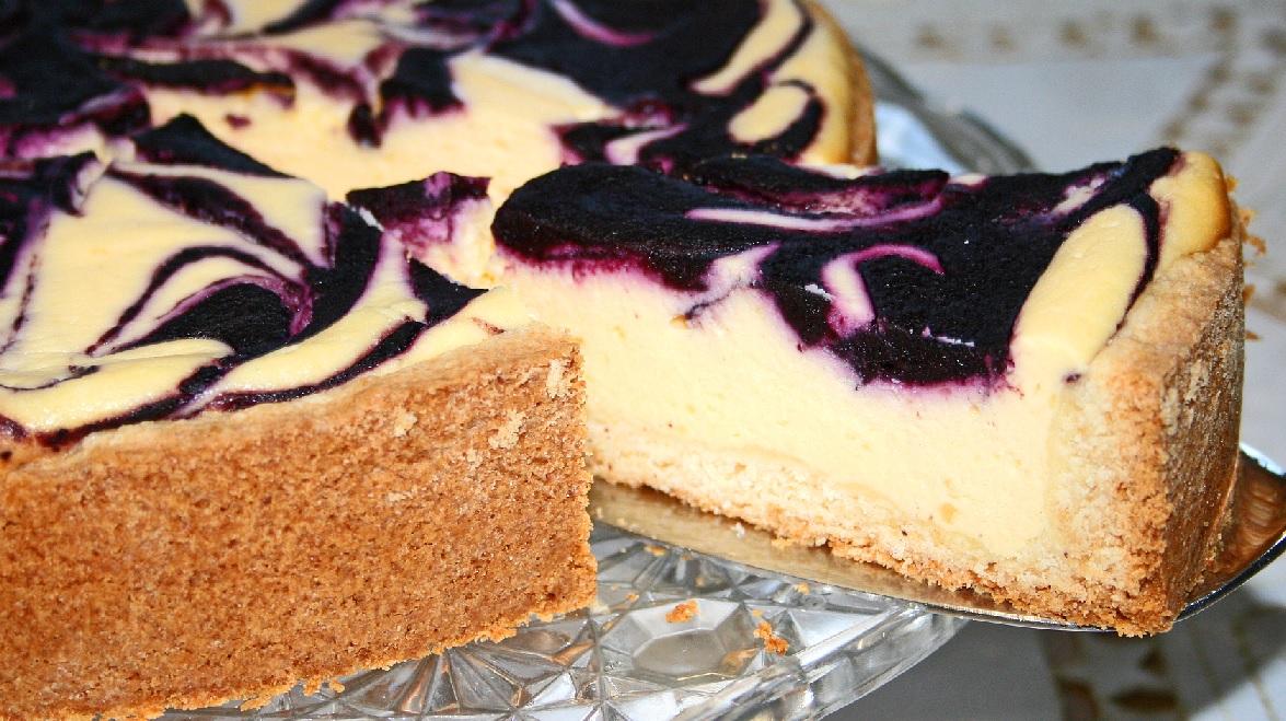 heidelbeer-kaesekuchen-2