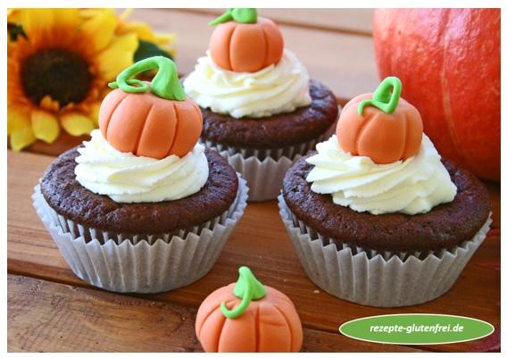 Halloween Kindergeburtstag.Halloween Archive Tanja S Glutenfreies Kochbuch