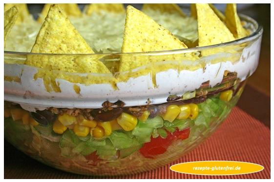 Nacho Salat 1