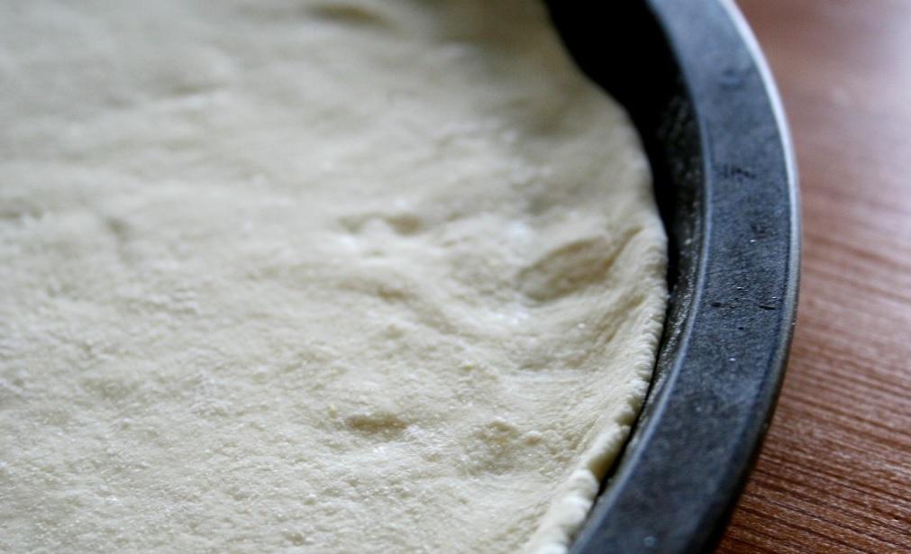 pizzaboden-knusperduenn