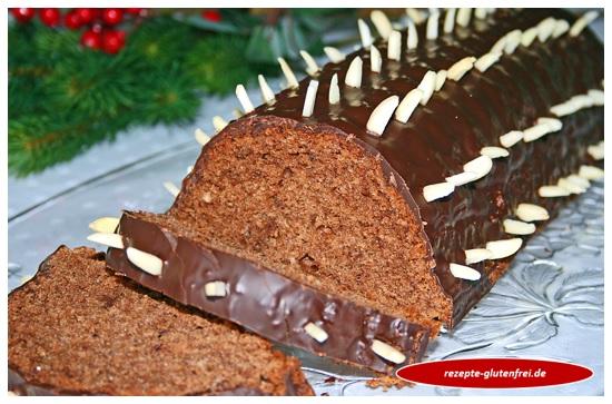 Schneller Mohnkuchen Tanja S Glutenfreies Kochbuch
