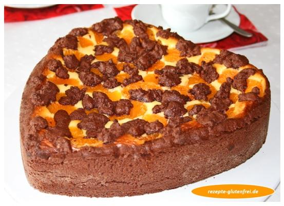 Russischer Zupfkuchen Tanja S Glutenfreies Kochbuch