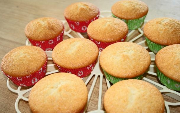 Schweinchen Muffins 1aa