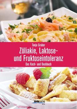 https://www.rezepte-glutenfrei.de/wp-content/uploads/Tanja-Gruber-Buch.jpg