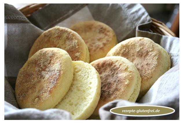 Toasties Tanja S Glutenfreies Kochbuch