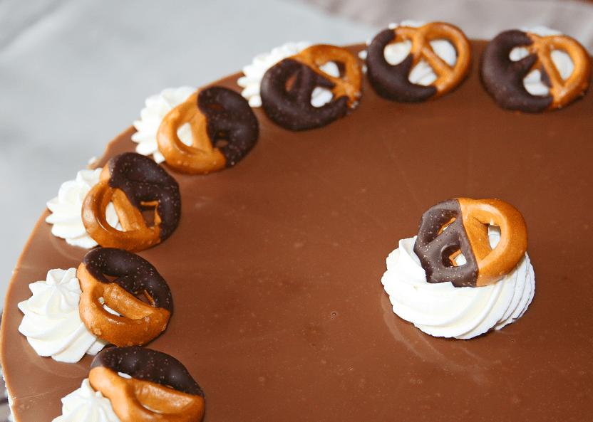 torte-2-min